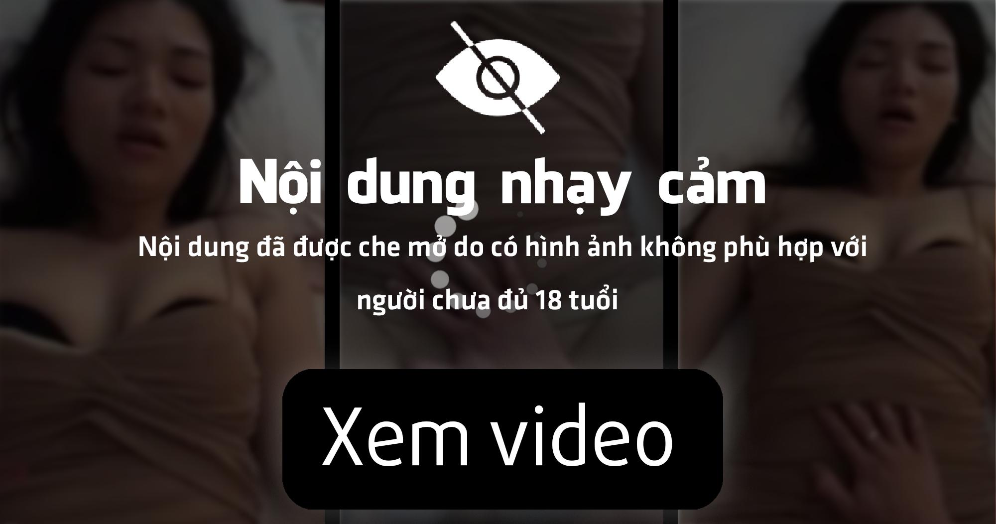 daphne-daniel-cubero-oscar-visitacion-jordi-picon-efectos-oro-daphne